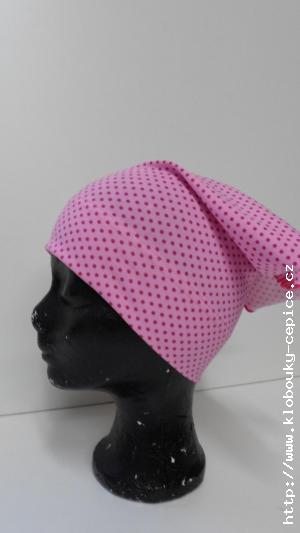 356479797ba Motýlek - klobouky